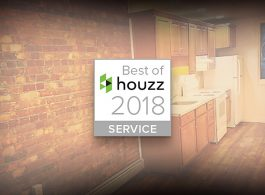 William Snyder Construction of Awarded Best Of Houzz 2018